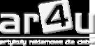 Drukarnia ar4u * Koszulki * Wydruki wielki format