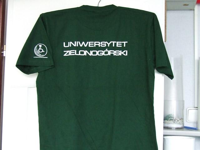 60c1601ba70fa8 koszulki biegowe, koszulki sportowe z nadrukiem, agencja reklamowa, baner,  banery, baner