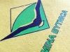 koszulki biegowe, koszulki sportowe z nadrukiem, agencja reklamowa, baner, banery, baner zielona góra,drukarnia Zielona Góra,foldery reklamowe, gadżety reklamowe, koszulki, koszulki zielona góra, koszulki z nadrukiem, mała poligrafia, nadruk, nadruk flex, nadruki, nadruki na koszulkach, nadruki reklamowe, nadruki transfer, nadruki Zielona Gora,nadruk na koszulkach,nadruk reklamowy, naklejka foliowa,naklejki,naklejki 3D naklejki, dwustronne naklejki reklamowe, notesy reklamowe, oklejanie samochodów,  papier firmowy, plakaty podklejki, polary, poligrafia, sitodruk, smycze reklamowe, smycze zielona góra, smycze z nadrukiem,  t-shirt, tampodruk, tampondruk, teczki firmowe, ulotka reklamowa, ulotki, wizytówki, wydruki wielkoformatowe, wyklejanie aut, foto-obrazy, fotoobrazy zielona gora