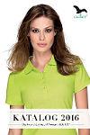 koszulki reklamowe zielona góra, nadruki na odzieży