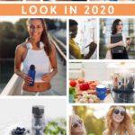 lookin-macma-2020